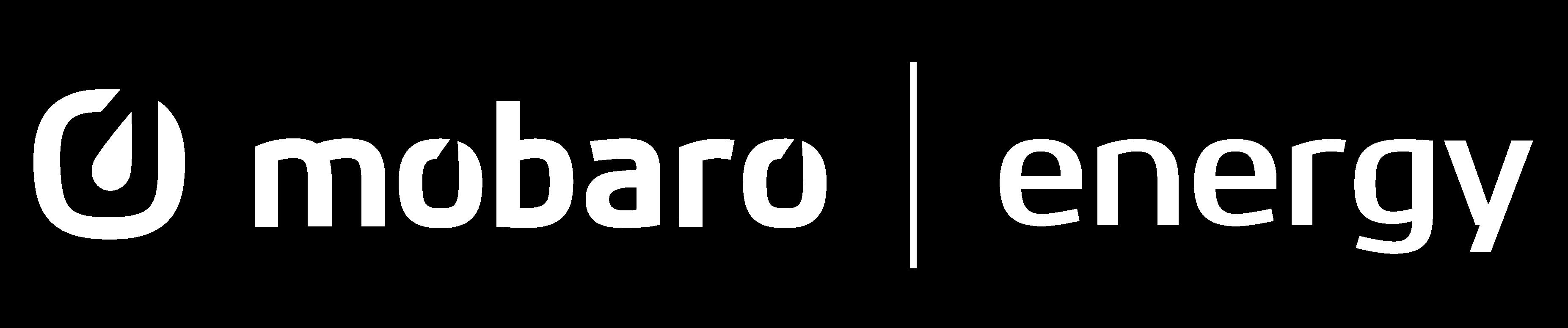 Mobaro-energy_Logo_RGB-white.png